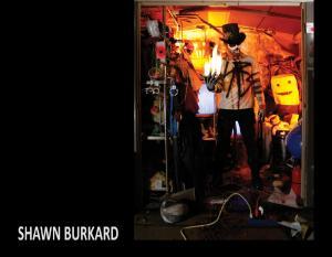 Shawn-Burkard_Bruno-David-Gallery