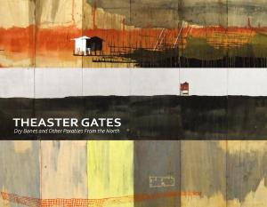 Theaster-Gates_Bruno-David-Gallery