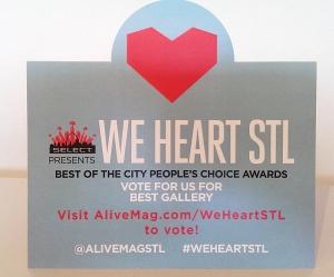 ALIVE_we-Heart-STL