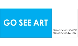 Bruno-David-Gallery-Projects_Go-See-Art_Twitter