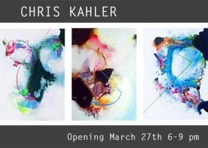 Chris-Kahler_Bruno-David-Gallery_3-20-2015