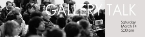 gallery-talk_2015