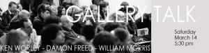 Gallery-Talk_BDG_3-14-15