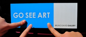 Go-See-Art_Bruno-David-Gall