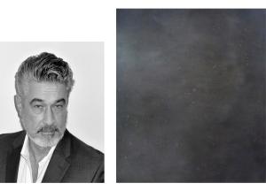 Michael-Byron_Bruno-David-Gallery_3-13-2015a