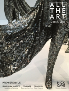 ALL-THE-ART_spring2015_small