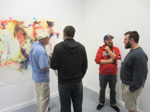 Chris-Kahler_Gallery-Talk_4-26-2015_6