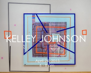 Kelley-Johnson_Bruno-David-Gallery-Projects_index_4-11-15