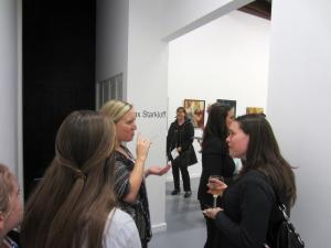 Max-Starkloff_Gallery-Reading_Bruno-David-Gallery_5
