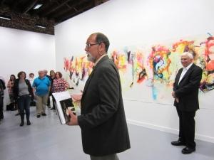 Max-Starkloff_Gallery-Reading_Bruno-David-Gallery_6