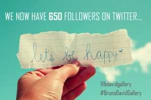 Bruno-David-Gallery_Twitter_650