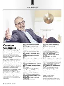 Carmon-Colangelo_Bruno-David-Gallery_ALIVE