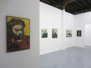 Max-Starkloff_Bruno-David-Gallery