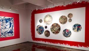Yvette-Drury-Dubinsky_Bruno-David-Gallery_1