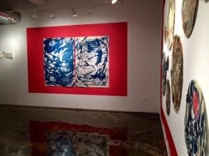 Yvette-Drury-Dubinsky_Bruno-David-Gallery_2