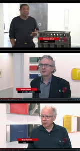 Bruno-David-Gallery_PBS_6-23-2015