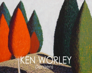 Ken-Worley_cover-1_2015_Bruno-David-Gallery