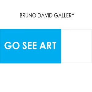 Bruno-David-Gallery_Go-See-Art_640