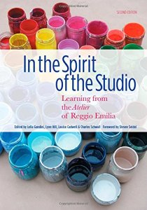 In-the-spirit-of-the-studio_Charles-Schwall_2015