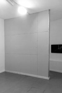 Media-Arts-Room_wall_7-15-2015