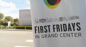 First-Fridays_Bruno-David-Gallery_8-2015