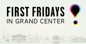 First-Fridays_facebook
