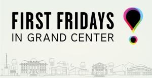First-Fridays_facebook