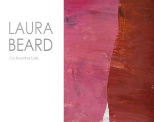 Laura-Beard_655_2015_Bruno-David-Gallery