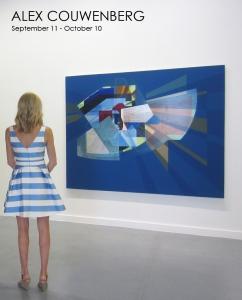 Alex-Couwenberg_Index-9-24-15_Bruno-David-gallery