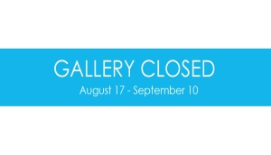 Closed-Bruno-David-Gallery_9-2-2015