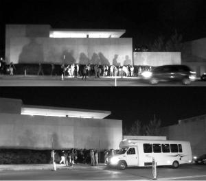Kemper-Grand-Center_Art-Shuttle-Bus_9-11-2015