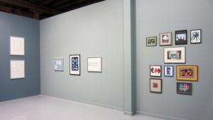 Leslie-Laskey_Bruno-David-Gallery