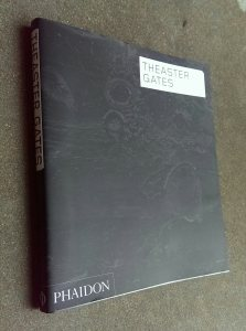 Theaster-Gates_book