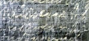Bunny-Burson_Bruno-David-Gallery_Anderson-Ranch