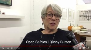 Bunny-Burson_Bruno-David-Gallery_YouTube_10-2015