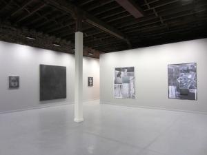Michael-Byron_10_Bruno-David-Gallery
