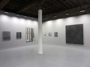 Michael-Byron_11_Bruno-David-Gallery