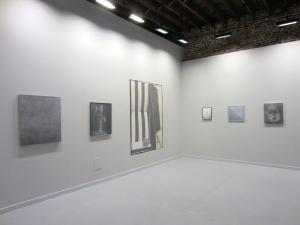 Michael-Byron_12_Bruno-David-Gallery