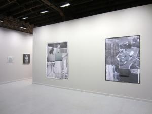 Michael-Byron_13_Bruno-David-Gallery