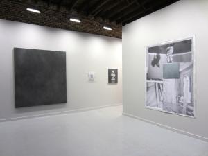 Michael-Byron_14_Bruno-David-Gallery