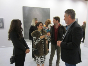 Michael-Byron_opening-01_Bruno-David-Gallery