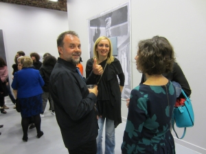 Michael-Byron_opening-02_Bruno-David-Gallery