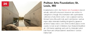 Pulitzer-Arts-Foundation_TimeOut