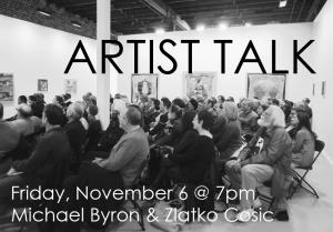 artist-Talk_Bruno-David-Gallery_850_11-2015