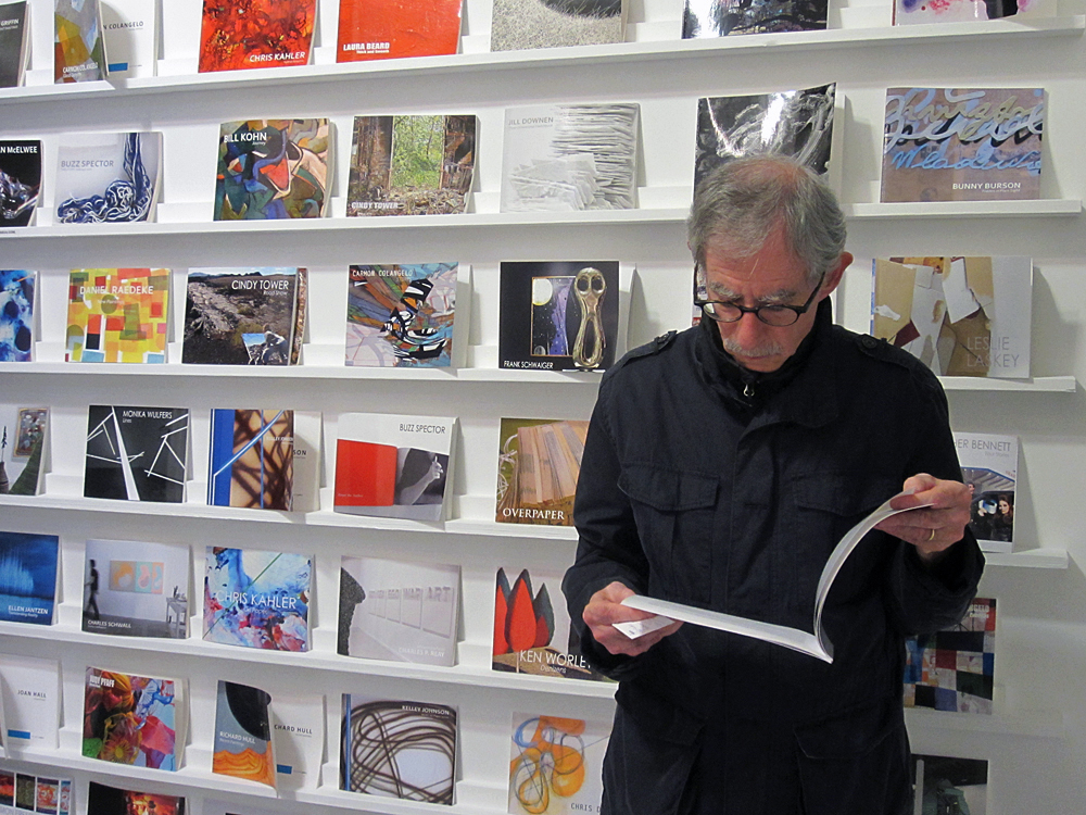 Bruno-David-Gallery_Publications_2015