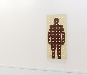 Howard_Jones_Bruno-David-Gallery_C
