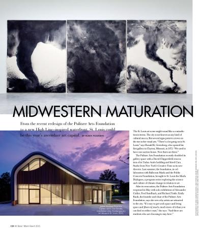 art-basel-magazine--midwestern-maturation-12-2015_p1