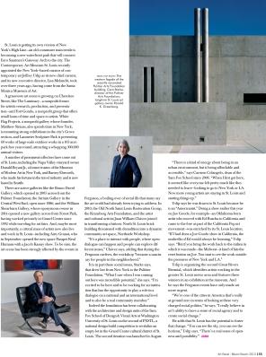 art-basel-magazine--midwestern-maturation-12-2015_p2