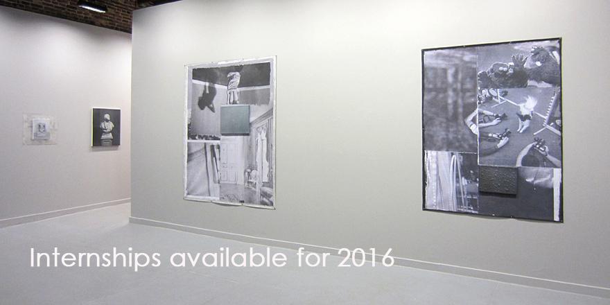 Bruno-David-Gallery_internships-avaiable_2015