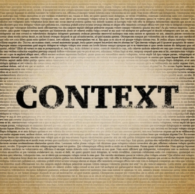 Context_Buzz-Spector
